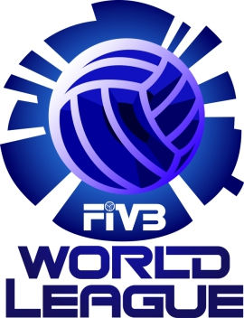 мировая лига 2016 волейбол