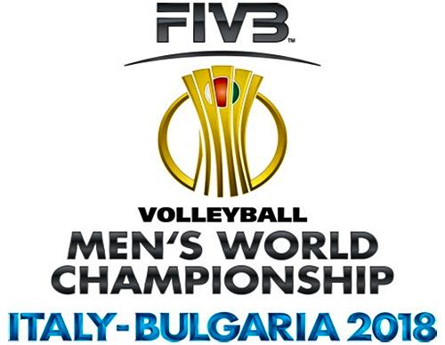 Volleyball-world-championship-2018