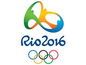 Волейбольные рекорды Олимпиады