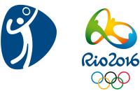 Рио-2016-волейбол