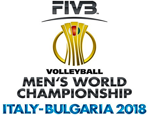 Volleyball-world-championship-2018