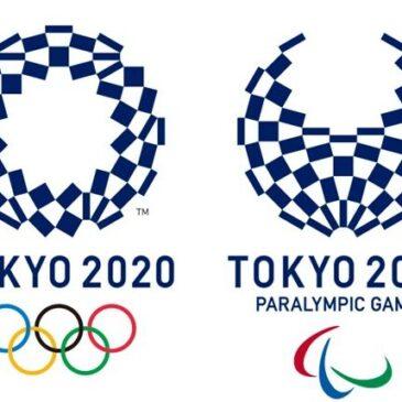 Олимпийские игры 2020 перенесены